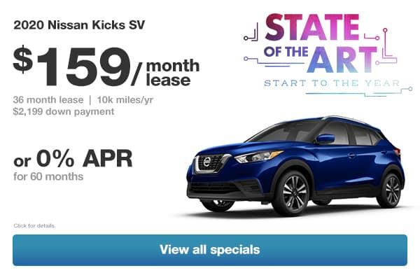 210108-Nissan-MobileFeatureSlide-StateoftheArt-Kicks