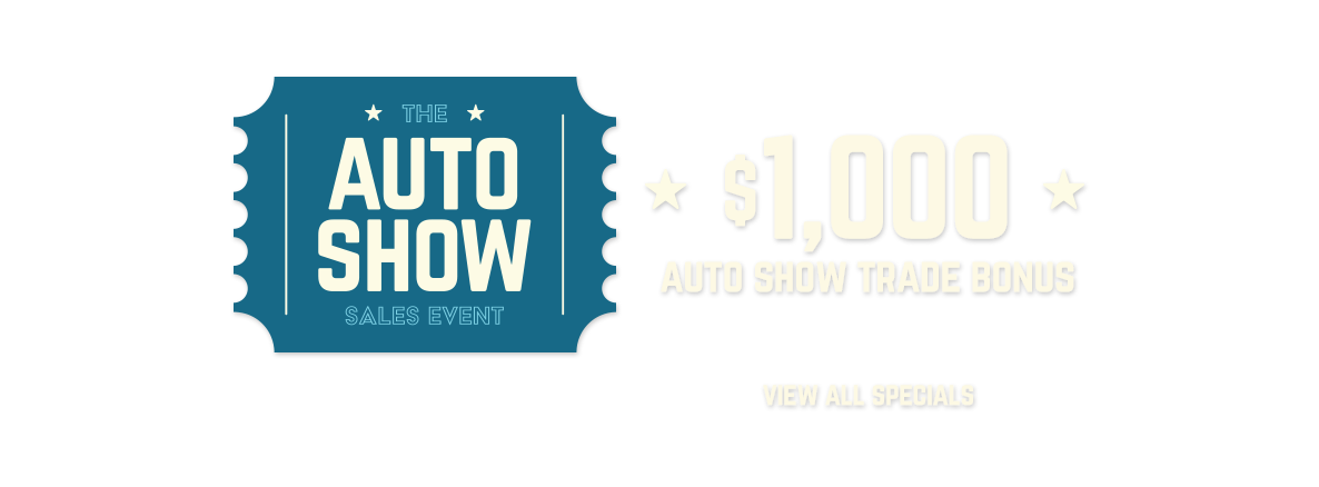 210429-DI-FeatureSlide-AutoShow-Offer