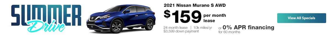 210708-Nissan-SRPBanner-SummerDrive