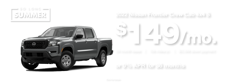 210910-Nissan-FeatureSlides-StartOfMonth-Nissan