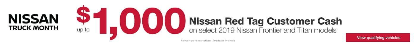 Walser Nissan Coon Rapids | Nissan Dealer in Coon Rapids, MN