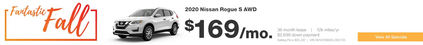 201012-Nissan-SRPBanner-FantasticFall-Rogue