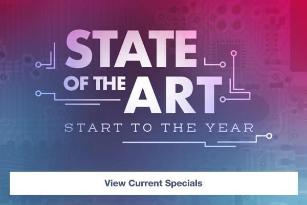 201229-DI-MobileFeatureSlide-StateoftheArt