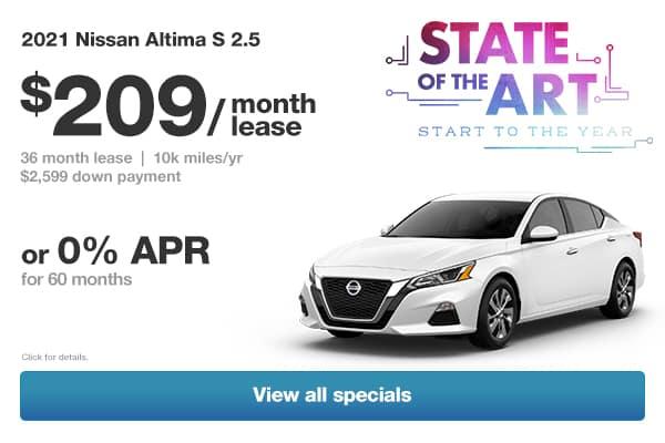 210108-Nissan-MobileFeatureSlide-StateoftheArt-Altima