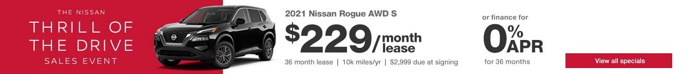 210216-Nissan-SRPBanner-StartOfMonth