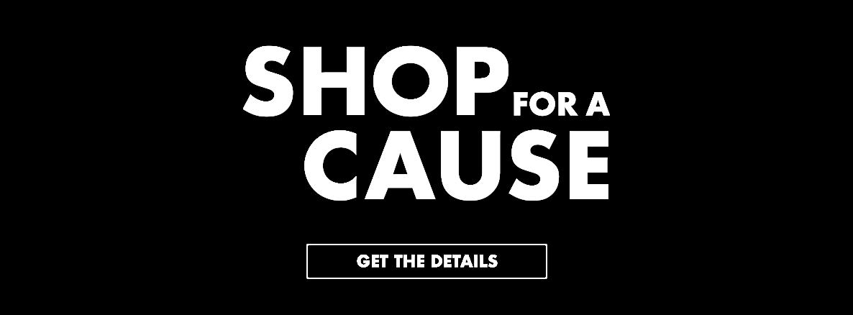 210526-DI-FeatureSlide-ShopForACause