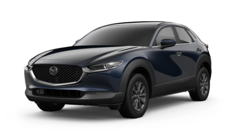 2020 Mazda CX-30 Base for sale near White Bear Lake, MN