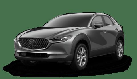2020 Mazda CX-30 Preferred for sale near White Bear Lake, MN