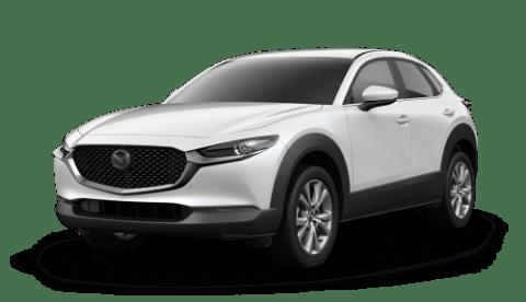 2020 Mazda CX-30 Select for sale near White Bear Lake, MN