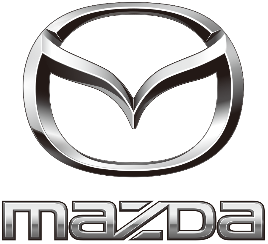 Walser Mazda Burnsville Logo