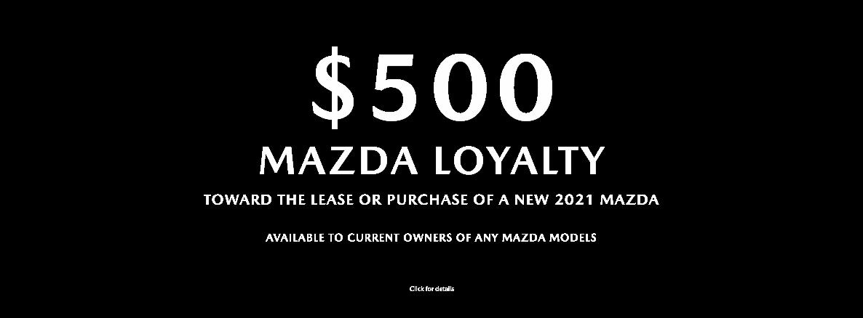 New Mazda for sale near White Bear Lake, MN