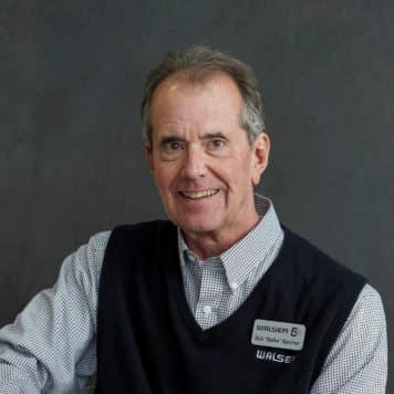 Bob Spicher