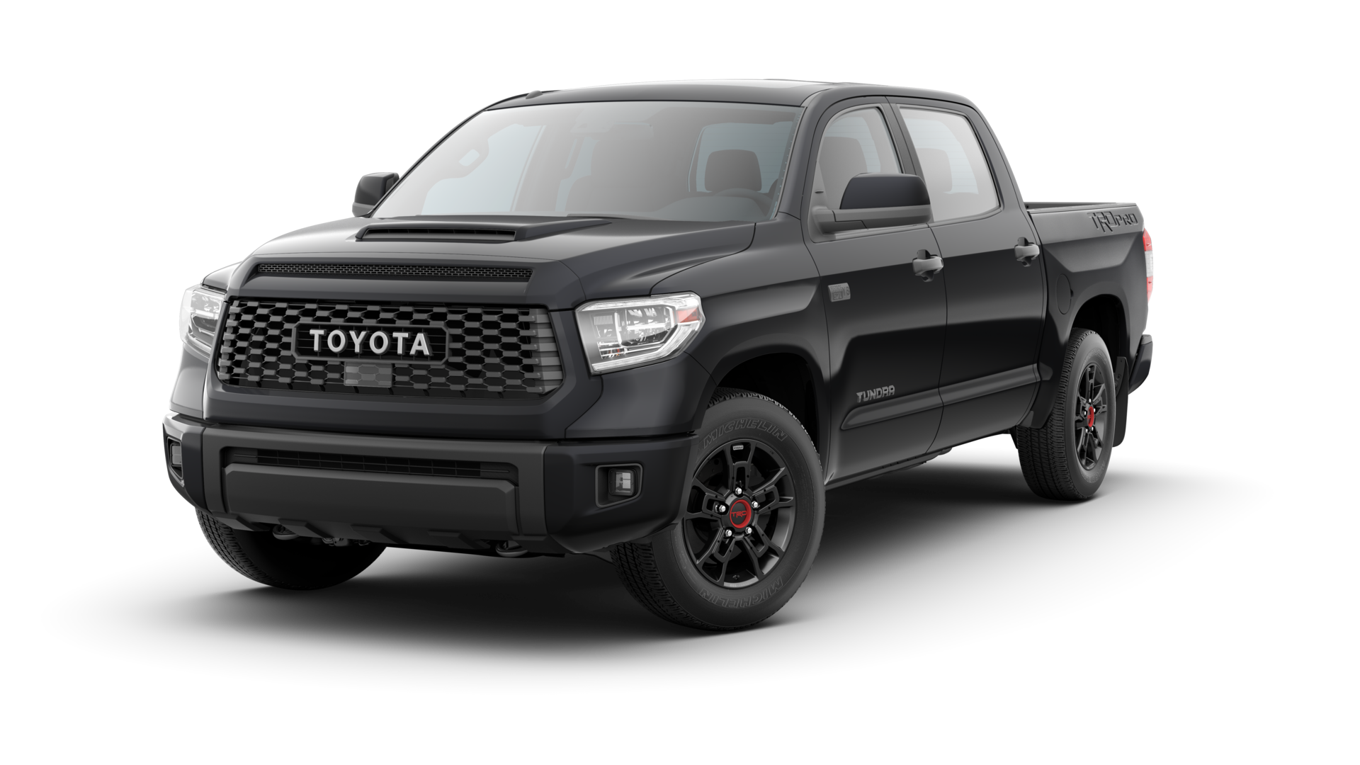 19 Tundra TRD PRO Black Jelly Bean-Resized