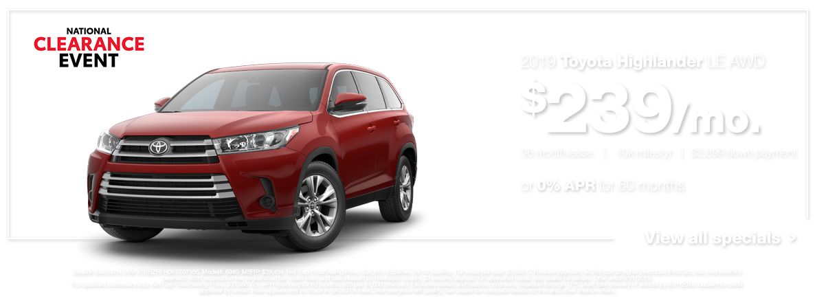 Walser Toyota Toyota Dealer In West Bloomington Serving Minneapolis