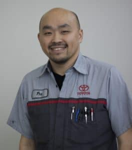 Pha Xiong