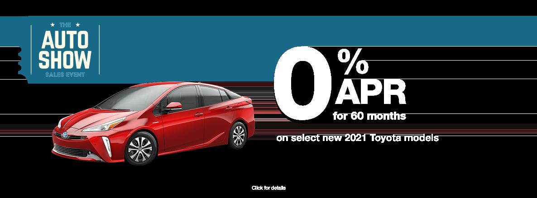 210504-TOY-FeatureSlide-AutoShow-0%APR
