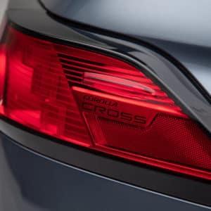 2022 Toyota Corolla Cross for sale near Apple Valley, MN
