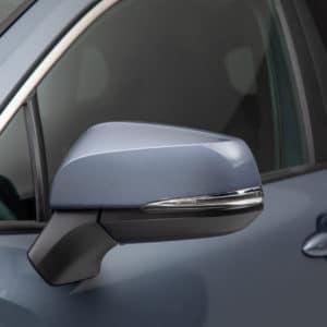 2022 Toyota Corolla Cross for sale near Golden Valley, MN