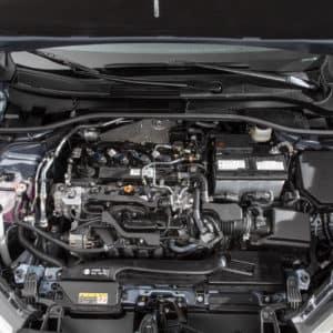 2022 Toyota Corolla Cross for sale near Lino Lakes, MN