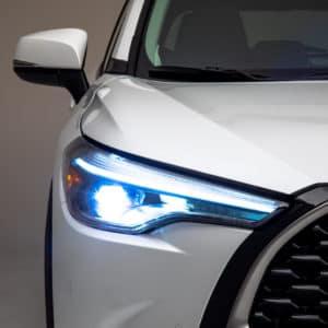 2022 Toyota Corolla Cross for sale near Prior Lake, MN