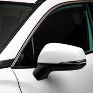 2022 Toyota Corolla Cross for sale near Eagan, MN