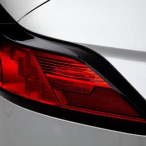 2022 Toyota Corolla Cross for sale near Minneapolis, MN