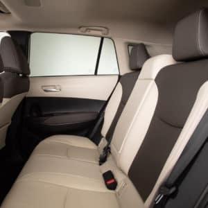 2022 Toyota Corolla Cross for sale near Plymouth, MN