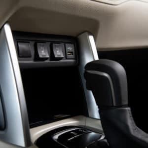 2022 Toyota Corolla Cross for sale near Saint Paul, MN