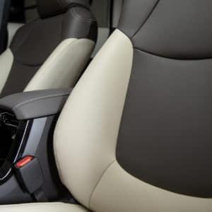 2022 Toyota Corolla Cross for sale near the Twin Cities, MN