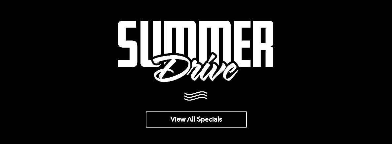 210701-DI-FeatureSlide-SummerDrive