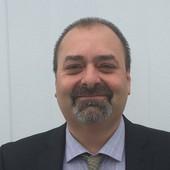 Pier Chiappetta