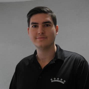 Tyson Reimer