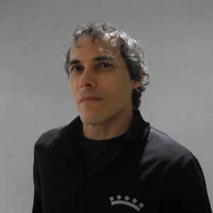 Cory Parisien