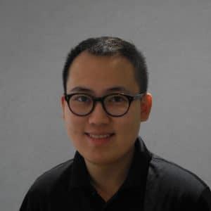 Haowei Liu