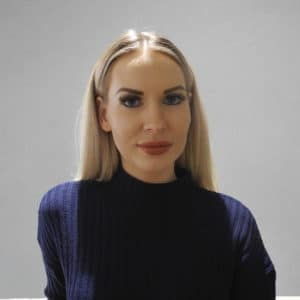 Melissa Foui