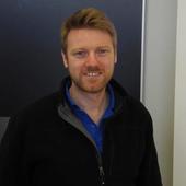 Andrew Walton