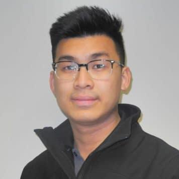 Johnson Nguyen