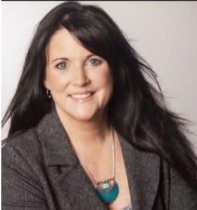 Janie Fisher
