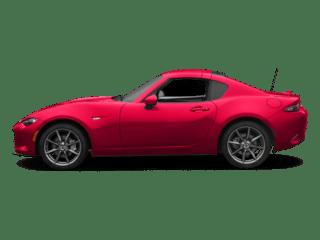 2018-mazda-mx-5-miata-rf