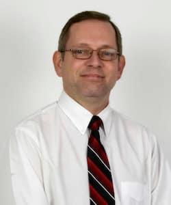 Joe Sheridan