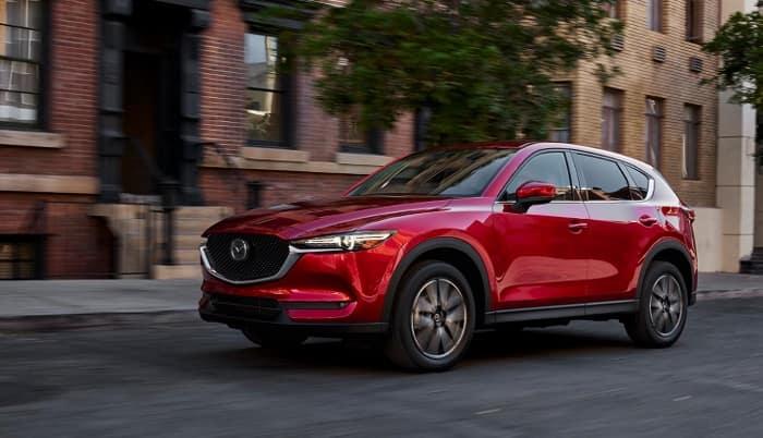 2017-Mazda-CX5