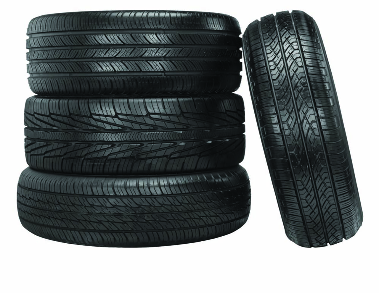 tires for sale near me