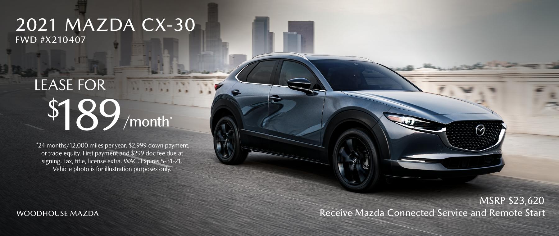 Mazda-Omaha-OEM-0521_CX30