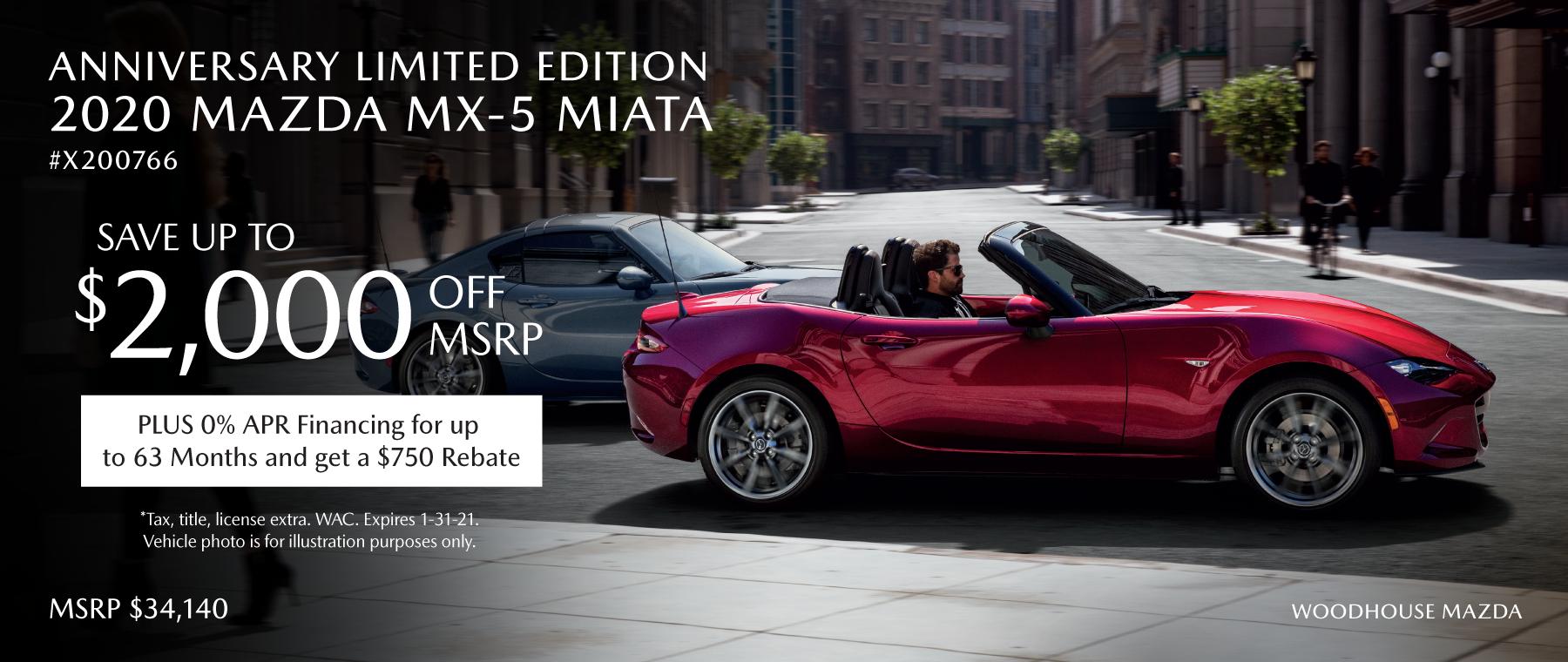 Mazda-Omaha-OEM-0121_MX5