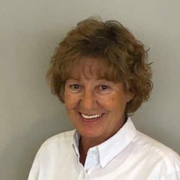 Rhonda Hartfield