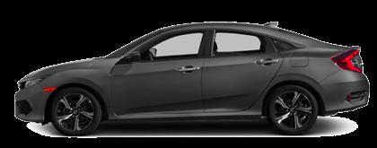 model-box-civic-sedan