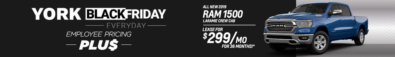 All New RAM 1500 Inventory near Terre Haute, Indiana