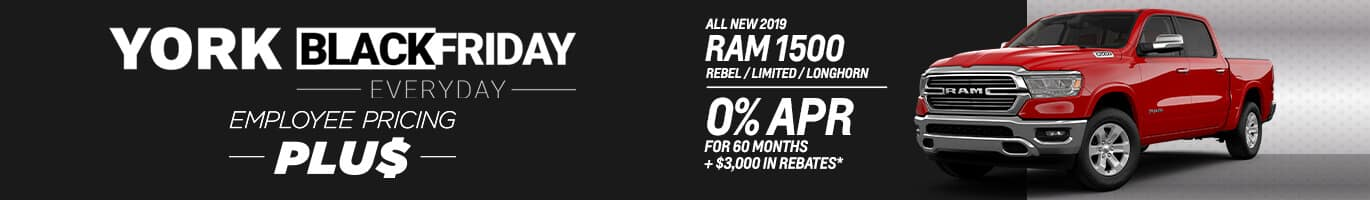 All New RAM 1500 Inventory near Clay City, Indiana