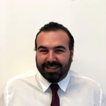 Peter Kritikos
